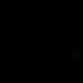 whole-foods-market-1-logo-png-transparen
