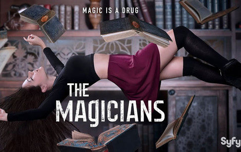 The Magicians :: MYPET :: Cardboard Kids :: The Limousines