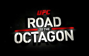UFC Road to the Octagon :: T-Moe vs. Clearside