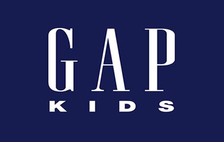 Gap Kids :: Gold Top