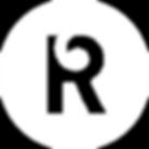 Riptide_Logo_whcir18.png