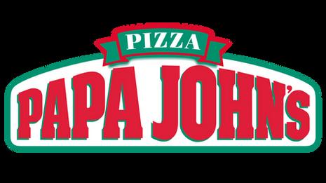 PAPA JOHN'S :: BIG BOI
