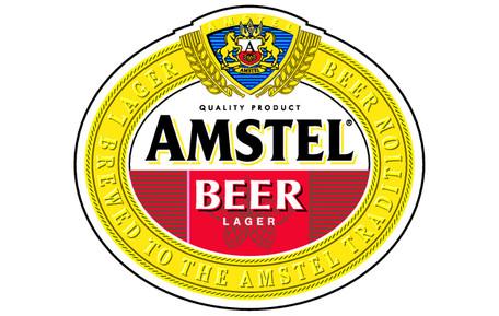 Amstel XL :: Crown City Rockers