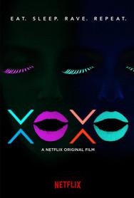 XOXO :: Rob Khurana