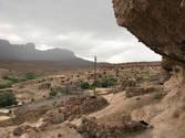 CK HAMIDI To nejlepší z Íránu: vesnice Maymand