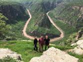CK HAMIDI - Divokým Kurdistánem poznávací zájezd4.jpg