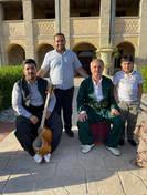 CK HAMIDI - Divokým Kurdistánem poznávací zájezd35.jpg