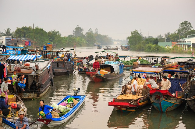 floating-market-3013639_640