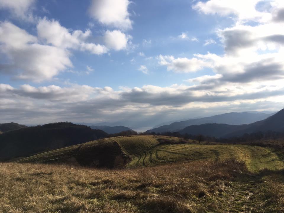 Krajina českého Banátu