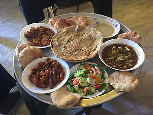 CK HAMIDI Sudánská kuchyně.jpg
