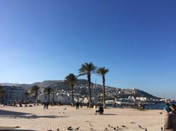 Alžír
