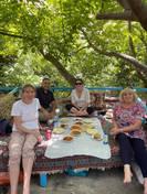CK HAMIDI - Divokým Kurdistánem poznávací zájezd22.jpg