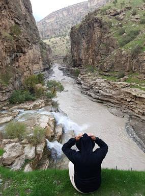 CK HAMIDI - Divokým Kurdistánem poznávací zájezd3.jpg