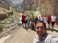CK HAMIDI - Divokým Kurdistánem poznávací zájezd31.jpg