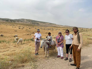 CK HAMIDI - Divokým Kurdistánem poznávací zájezd29.jpg