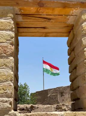 CK HAMIDI - Divokým Kurdistánem poznávací zájezd18.jpg