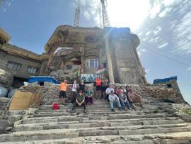 CK HAMIDI - Divokým Kurdistánem poznávací zájezd32.jpg