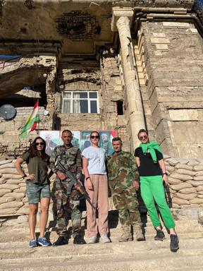 CK HAMIDI - Divokým Kurdistánem poznávací zájezd38.jpg