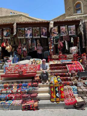 CK HAMIDI - Divokým Kurdistánem poznávací zájezd17.jpg