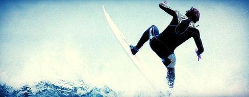 Surfing, Portugalsko, Ericeira