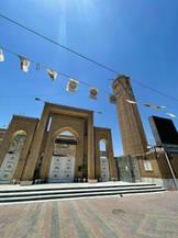 CK HAMIDI - Divokým Kurdistánem poznávací zájezd8.jpg