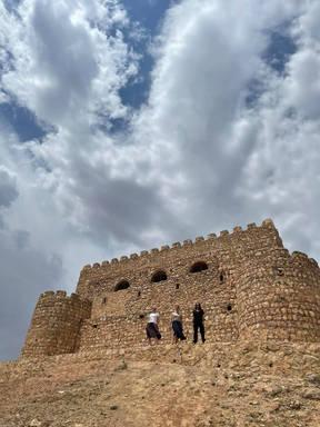 CK HAMIDI - Divokým Kurdistánem poznávací zájezd36.jpg