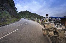 steep-mountain-pass-3373277_640