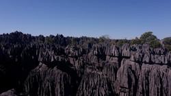 Národní park Tsingy