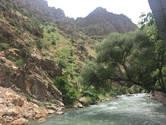 CK HAMIDI To nejlepší z Íránu: Gílán