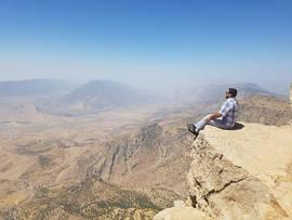 CK HAMIDI - Divokým Kurdistánem poznávací zájezd2.jpg