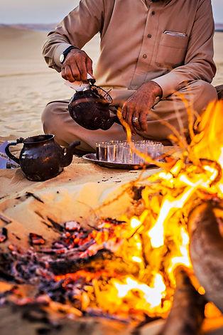 Beduínský čaj.jpg