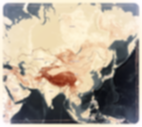 Asie - TravelPlanner.cz