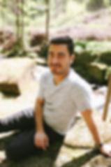 Omar Jamaein.jpg