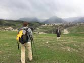 CK HAMIDI - Divokým Kurdistánem poznávací zájezd7.jpg