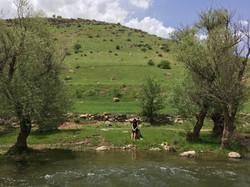 Krajina Kurdistánu