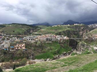 CK HAMIDI - Divokým Kurdistánem poznávací zájezd6.jpg