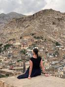 CK HAMIDI - Divokým Kurdistánem poznávací zájezd37.jpg
