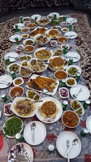 CK HAMIDI Kurdská kuchyně.jpg