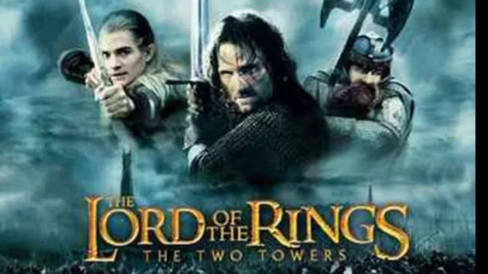 Lord of the rings1