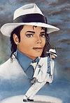 Michael Jackson SC