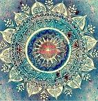 Mandala(Tijdelijk uitverkocht)