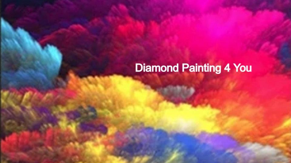 Kleuren Wolken