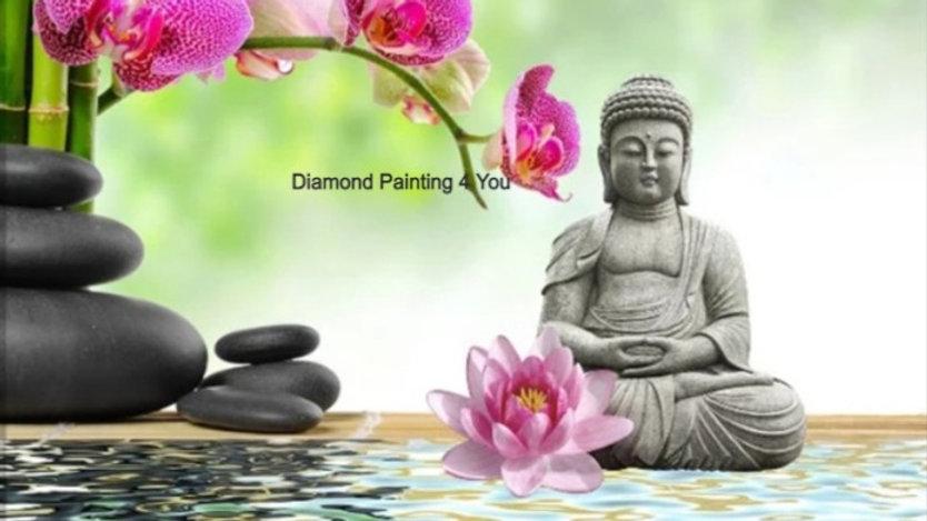 Boeddha 5