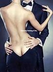 Man&Vrouw