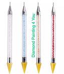 Pick-up Pen