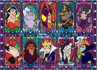 Disney Heksen