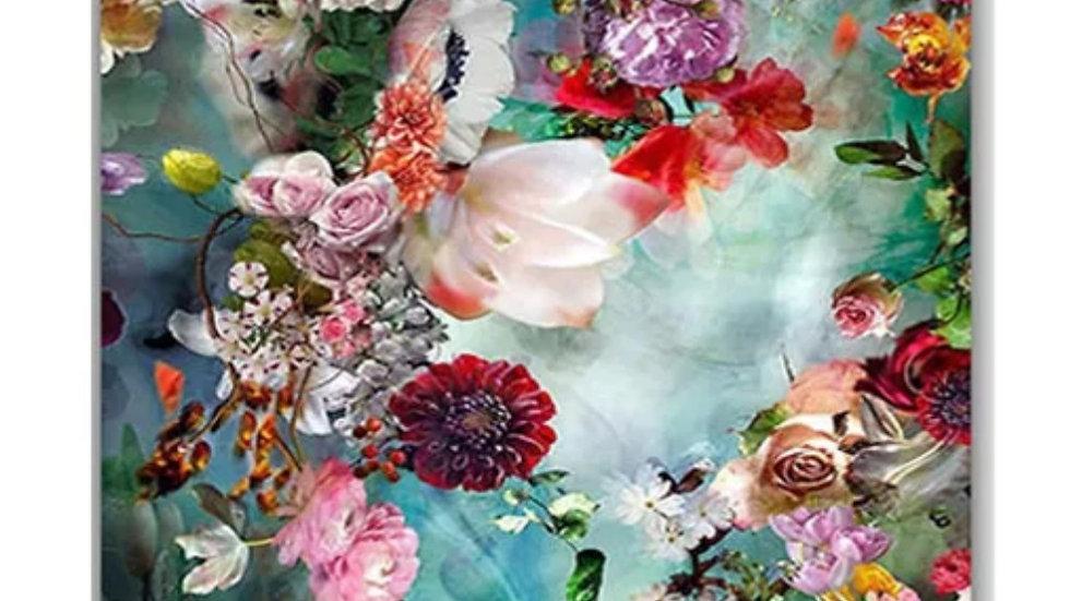 Flower sch