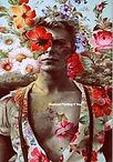 David Bowie2