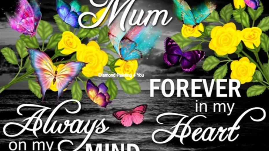 Always/Forever