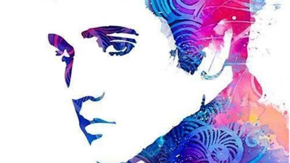 Elvis 5